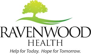 Ravenwood Health | Mental Health and Addiction Services